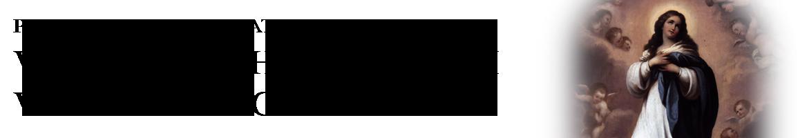 Parafia Wszystkich Świętych - Kolegiata