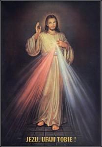 jezu-ufam-tobie