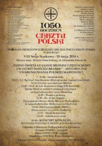 plakat_A3_kolbuszowa