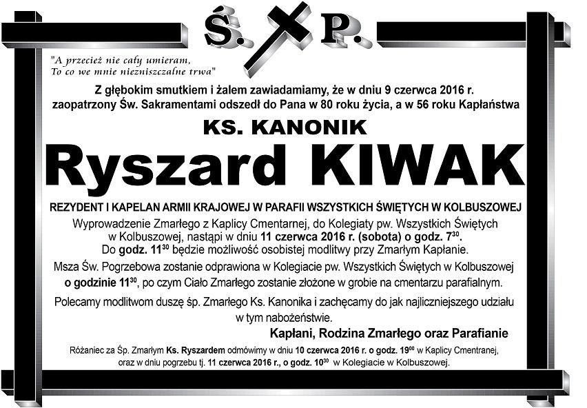 ks_Ryszard_Kiwak