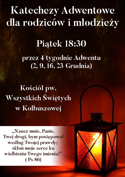 plakat-adwent-a3-kopia